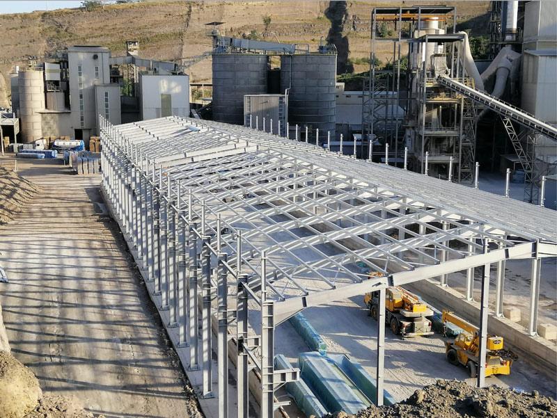 capannoni-industriali.jpg